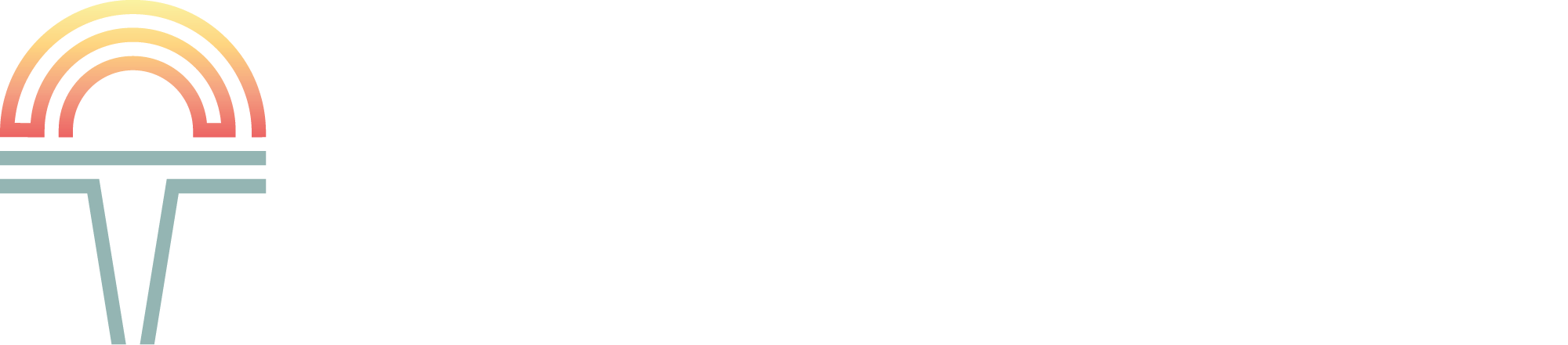 TRAVEL CONTENT WRITING